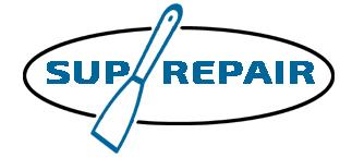 SUP REPAIR